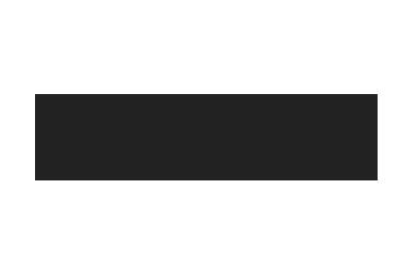 Corporate Design von Haus Homann-Schneider